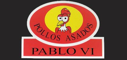 pollos-asados-pablo-vi
