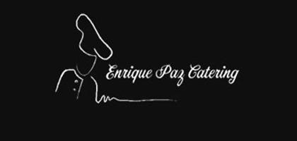 catering-enrique-paz