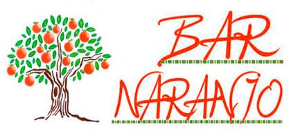 Bar-Naranjo1