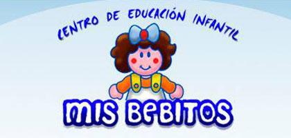 mis-bebitos1