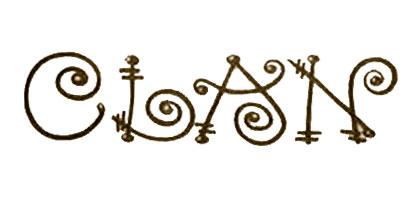 logo-clan