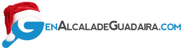 enAlcaladeGuadaira