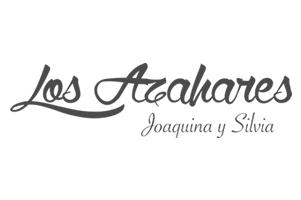 Joyería Los Azahares Joaquina y Silvia