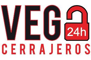 VegaCerrajeros1