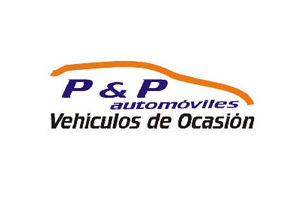 pyp-automoviles