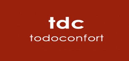 Todoconfort