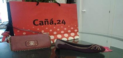 caña24