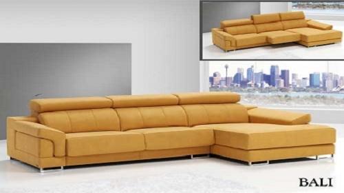 Komodo home for Komodos muebles