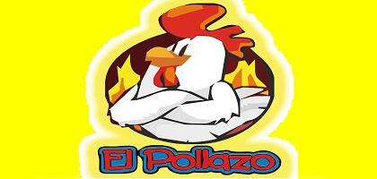 logo portal
