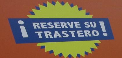 reserve-su-trastero
