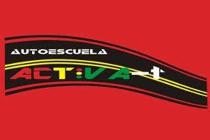 autoescuela-activaT