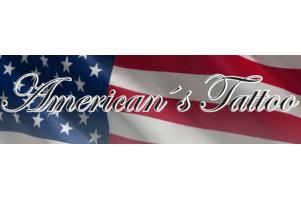 american-tattoo
