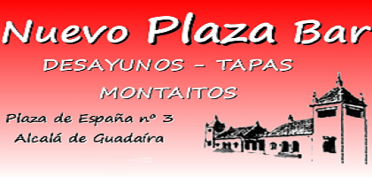 Logo-bar-plaza