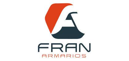 Logo-franarmario