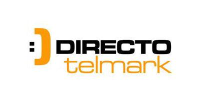 logo-directo-telmark