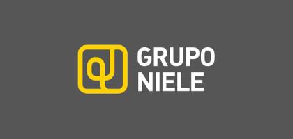 grupo-niele