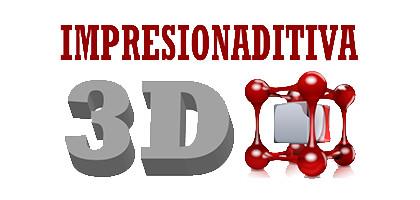 impresion-aditiva3d