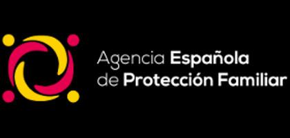 agencia-proteccion-familiar