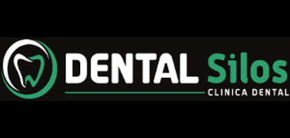 dental-silos