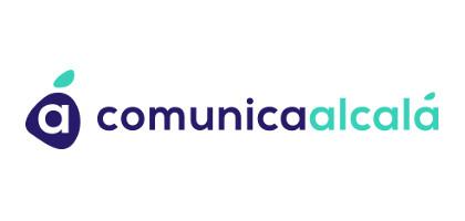 comunicaalcla-logo