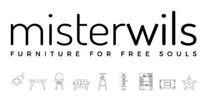 logo-misterwills