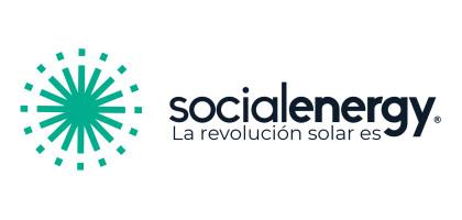 logo-social-energy