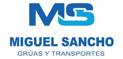 logo-msancho